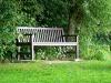 bench-1641607_1920