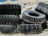 tyres-1303418_1920
