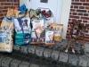Hundefutter-Spenden